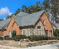 Brookhaven Of East Cobb | Offered at: $349,900   | Located on: Chastain