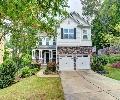Stonebridge   Offered at: $415,000     Located on: Dalwood