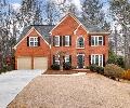 Breckenridge | Offered at: $565,000   | Located on: Freeman
