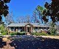 Chattahoochee Estates | Offered at: $480,000   | Located on: Club