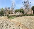 Berkeley Terrace | Offered at: $267,500   | Located on: Berkeley Oak