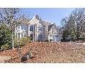 Hampton Hall | Offered at: $495,000   | Located on: Highview Pines