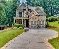 Sexton Woods   Offered at: $789,000     Located on: Sexton Woods