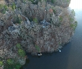 Grogans Bluff   Offered at: $700,000     Located on: Grogans Lake