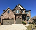 Wyndham Park   Offered at: $525,000     Located on: Gallatin