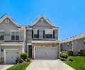 Brookstone   Offered at: $255,000     Located on: Brookmere