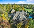 Sugarloaf Country Club | Offered at: $4,900,000  | Located on: Cypress Pond