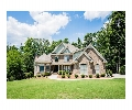 Chateau Forest   Offered at: $519,000     Located on: Chateau Forest