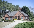 Grand Cascades   Offered at: $469,900     Located on: Riverhaven