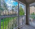 Barrington Hills | Offered at: $134,900   | Located on: Barrington Hills