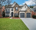 Vinings Pointe   Offered at: $589,000     Located on: Bickham