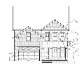 Highpointe At Vinings   Offered at: $599,900     Located on: Ellard