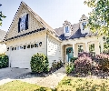 Cedarcroft | Offered at: $290,000   | Located on: Turnbridge