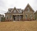 Senators Ridge | Offered at: $349,400   | Located on: Jefferson