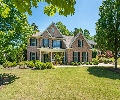 Burnt Hickory Registry   Offered at: $400,000     Located on: Registry