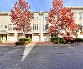 Highland City View   Offered at: $299,900     Located on: Highland
