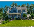 Gables At Stoney Point   Offered at: $595,000     Located on: Marcia Overlook