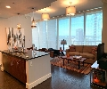 1010 Midtown   Offered at: $549,000     Located on: Peachtree