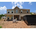 Ansleigh Farms   Offered at: $213,400     Located on: Stable View