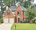 Silver Ridge   Offered at: $385,000     Located on: Agate