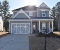 Providence   Offered at: $415,000     Located on: Regal Hills