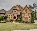 Heathermoor | Offered at: $1,650,000  | Located on: HEATHERMOOR HILL