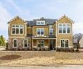 Estates of Fernwood Creek | Offered at: $569,217   | Located on: Taymack Farm