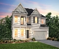 River Green   Offered at: $329,465     Located on: Willow