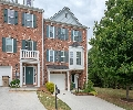 Suwanee Station   Offered at: $269,000     Located on: LAKE POINT