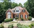 Kiveton Park   Offered at: $574,900     Located on: Anston