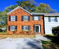 Barnes Mill Lake | Offered at: $164,900   | Located on: Mill Stone