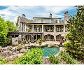 River Club   Offered at: $2,395,000    Located on: Whitestone