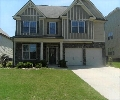 Edgebrook at James Creek   Offered at: $379,900     Located on: C W Wright