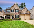 Harmony On The Lakes   Offered at: $345,000     Located on: Sterling Reserve