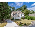 Eagle Watch | Offered at: $410,000   | Located on: Azalea Springs