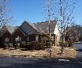 Villas Of Seven Springs | Offered at: $192,000   | Located on: Villa Springs