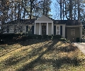 Meadowbrook   Offered at: $539,000     Located on: Pine Forest