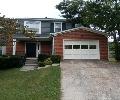 Barrington Hills | Offered at: $175,000   | Located on: Barrington Overlook