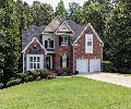 Evanleigh Woods   Offered at: $300,000     Located on: Edgewood