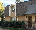 Chateau Dunwoody   Offered at: $149,900     Located on: Tilly Mill