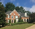 Belleterre   Offered at: $534,900     Located on: Belleterre