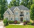 Ridgeland Plantation | Offered at: $549,900   | Located on: Brittany Dawn
