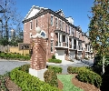 3700 Peachtree | Offered at: $819,000   | Located on: Paige