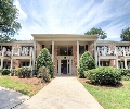 The Park at Ashford   Offered at: $145,000     Located on: Ashford Dunwoody