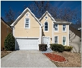 Wyntree   Offered at: $325,000     Located on: Winhall