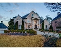 St Marlo   Offered at: $1,500,000    Located on: Derbyshire