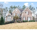 Champions Overlook   Offered at: $799,000     Located on: Champions Close