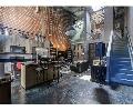 Arizona Lofts | Offered at: $275,000   | Located on: Arizona