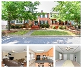 Suwanee Station   Offered at: $225,000     Located on: Station Center