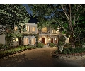 North Point   Offered at: $1,590,000    Located on: Ridgefield